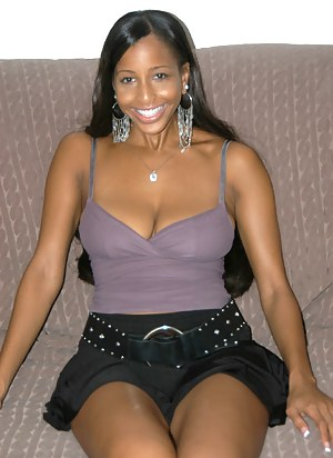 Free Ebony Mature Porn Pictures