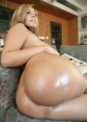 Free Mature Big Ass Porn Pictures