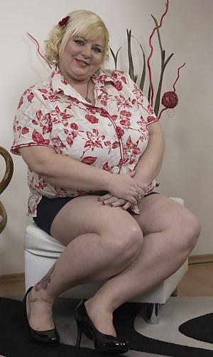 chubby-pic-mature-bbw-porn-pics