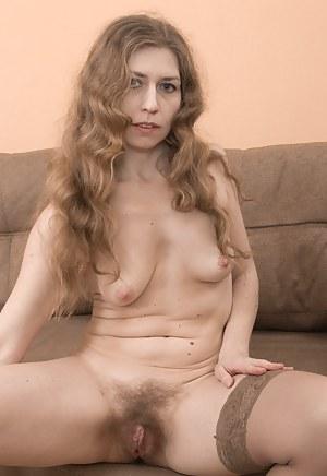 Free Mature Erotica Porn Pictures