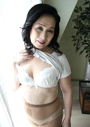 Malaysian girl mobile porn
